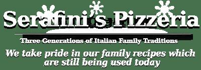 Serafini's Pizzeria